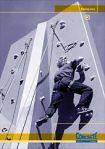 Katalog Horolezecké stěny a skály